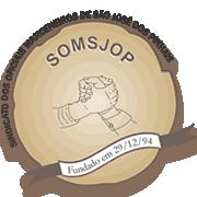 somsjop-logo-shadow-180x180